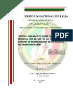 Laura Patricia Cruz Figueroa (1).pdf