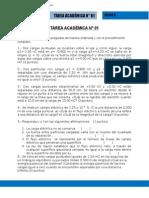 Ta01 Física II