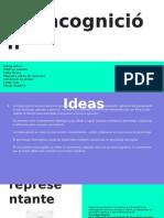 Metacognicion-pfrh (1)