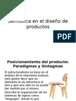 Semiotica-paginas-16-y-17