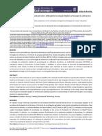 22448-117635-1-PB.pdf