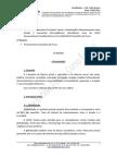 Resumo_Aula_01_-_12_05_2011