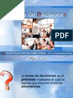 toma-de-decisiones-1231271150987218-1.ppt