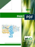 Manual de Ingles 4