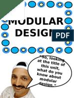 modular design (1).pptx