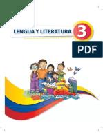 lengua31-120708082039-phpapp02.pdf