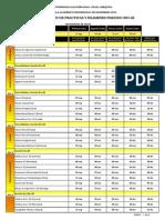 Rol de fExamenes Eapic 2015-2b (1)