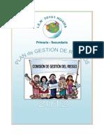 PLAN DE GESTION DE RIESGOS.pdf