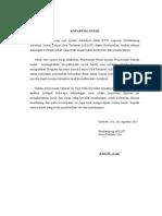 A M I R.     ASLUT 2015.doc