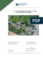 PROYECTO_523c urbanización.pdf