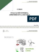 Presentacion Bloque3