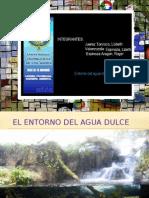1quimicadelagua-140126095506-phpapp02