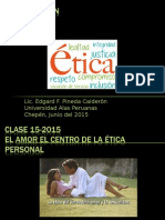 clase 15.ppt
