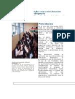 Manual Evaluaciones Diagnosticas Puebla