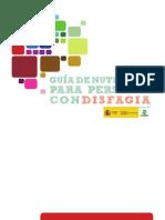 600077_guia_nutricion_disfagia.pdf