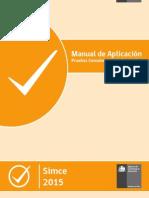 Manual Aplicacion Regular 20-08-15