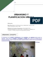 Urbanismo y planificación urbana.pdf