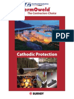 catalogo proteccion catodica