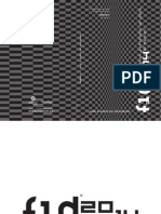 FID2014_catalogo.pdf