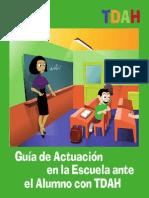 guiatdah_profesores_modificada1