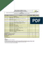 (339933558) Anexo 3.2 Cuadro Ofrecimiento Economico UO 1