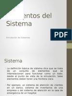 Elementos Del Sistemadf