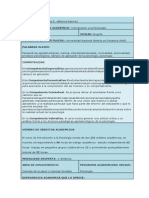 INTRODUCCION A LA SICOLOGIA.docx