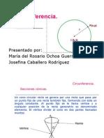 La+circunferencia+001.ppt