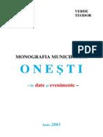 Monografia-Municipiului-Onesti-68p.pdf