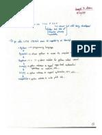 AVR-Python Basic Serial Communication
