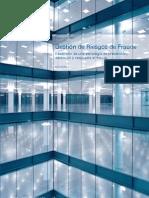 KPMG - Gestion Riesgos fraude.pdf
