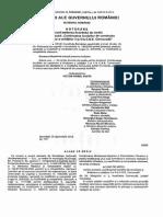 2013-10-29_HG-737_2013_Acord_mediu_U3_U4