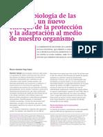inmunobiologia.pdf