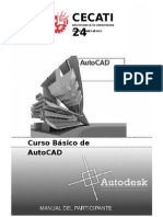 MANUAL BASICO DE AUTOCAD.doc