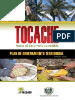 Plan de Ordenamiento Territorial TOCACHE