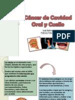CA Cavidad Oral y Cuello (2)
