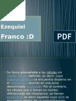 Ezequiel.pptx