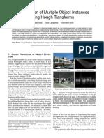 pami_hough.pdf