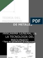 maquinas_herramientas_2
