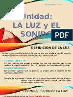 Power point La Luz.pptx