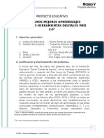 Benito Huamaní Edgar Proyecto.doc