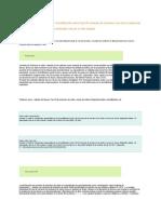 Evaluación Comparativa de La Microfiltración Entre Fuji