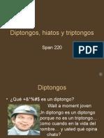 Diptongos, hiatos y triptongos copia[1]