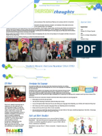 News 03-09-2015.pdf