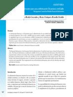 Dialnet-ControlEnLaAdministracionParaUnaInformacionFinanci-5038311