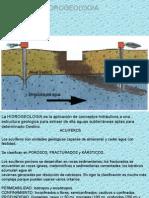 hidrogeologia.ppt