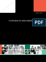 E-book_contracts-and-parties.pdf