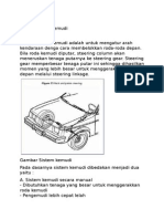 Automotive by BosTech