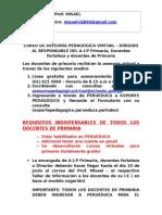 CAPACITACIÓN ASESORÍA PEDAGÓGICA VIRTUAL.doc