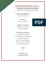 LA ROSA DE ROSITA.docx